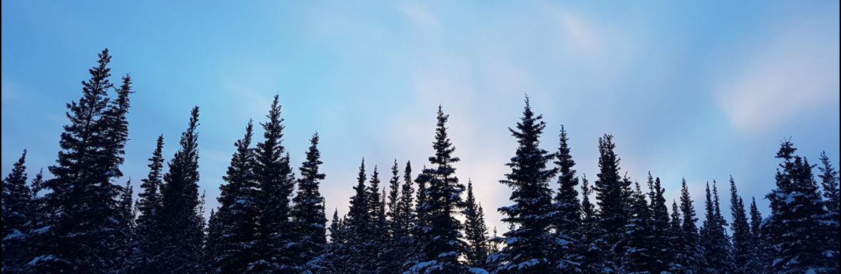 Winter training - First nations and Inuit communities projects